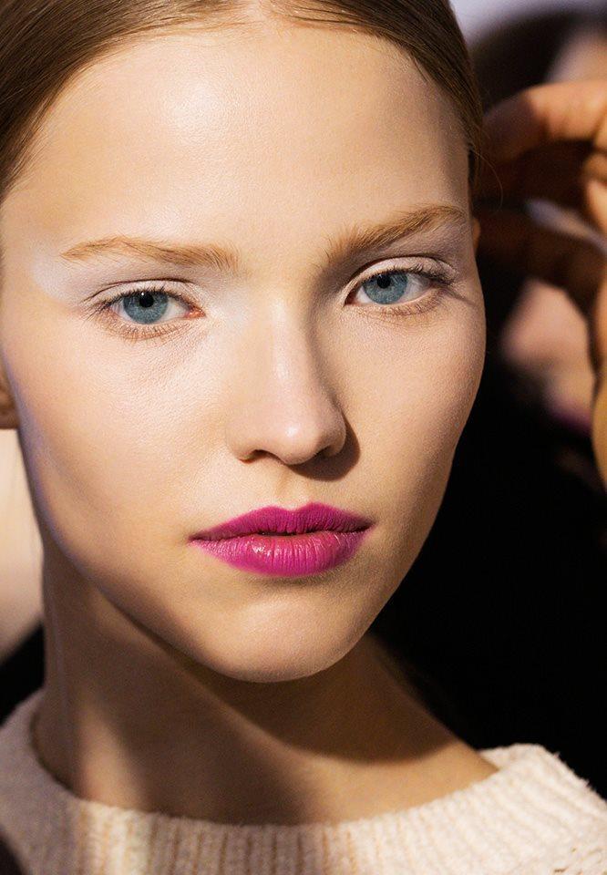 Makeup-2014 | Styling By M 2014 Eye Makeup Trends